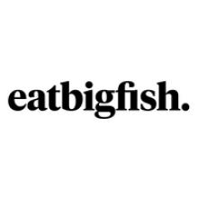 eatbigfish