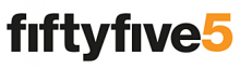 Fiftyfive5