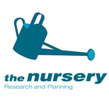 The Nursery